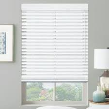 modern sheer window treatment modern miami by maria j window treatments and home d 233 cor blinds custom blinds and shades online from selectblinds com