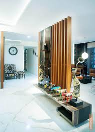 3288c69 15910 lobby wooden partition 1 2 jpg