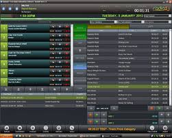Radio Romania Online Gratis Internet Broadcasting Software For Second Life Djs The Chilly Bear