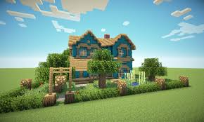 victorian blueprints victorian house in a different colour minecraft project