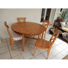 ikea table ronde cuisine ikea table ronde cuisine ciabiz com
