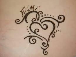henna designs names henna designs back search henna henna