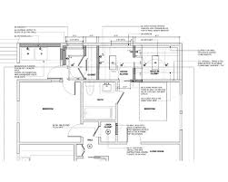 space saving house plans space efficient house floor plans house interior
