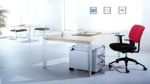Minimalist Office Furniture Office Design Minimal Office Furniture Minimalist Home Office