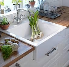 ikea farmhouse sink single bowl ikea kitchen sink 100 home depot design ideas kitchen cabinets