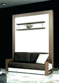 lit armoire canapé lit escamotable 2 places lit 2 places pas lit 2 places lit canape