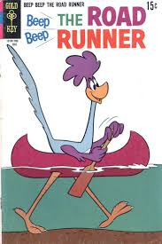 the road runner 91 best looney tunes books images on pinterest looney tunes
