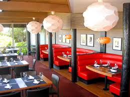 Low Cost Interior Design For Homes by Cheap Restaurant Design Ideas Vintage Decor Images With Cheap