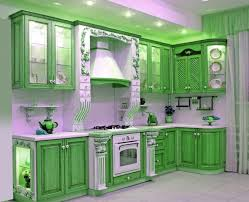 Most Popular Kitchen Cabinet Colors Most Popular Kitchen Cabinet Color 2016 Idea Home Design