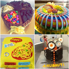 personalised cakes odisha capital readies for festive season with delectable