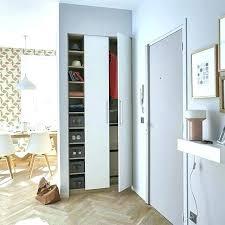 profondeur meuble cuisine meuble cuisine 45 cm profondeur meuble cuisine 45 cm profondeur