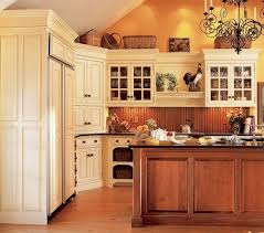 Bead Board Kitchen Cabinets Incredible Natural Beadboard Kitchen Cabinets Beadboard Kitchen