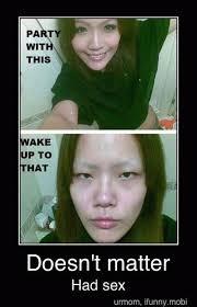 Asian Girls Meme - asian girls