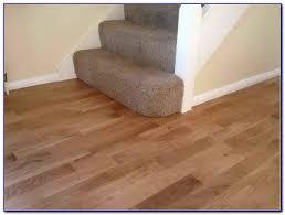bel air wood flooring underlayment flooring home decorating