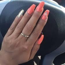 em u0027s nails and spa 36 photos u0026 77 reviews nail salons 2200