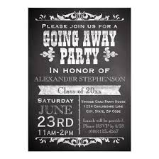 going away party invitations soldier boot c going away party invitation invitations 4 u