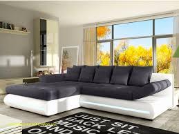 vente flash canapé d angle canape vente privee résultat supérieur vente canapé inspirant vente