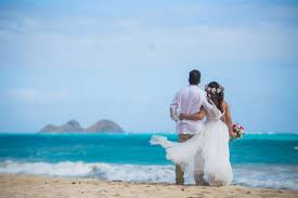honolulu wedding planners reviews for 215 planners