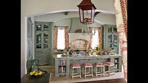 Shabby Chic Kitchen Design Ideas Kitchen Shabby Chic Kitchens Pictures Cozy Best Shabby Chic