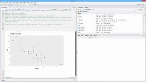 how to add or change a title for scatterplot with ggplot2 in r