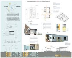 reose sustainable design competition history u2013