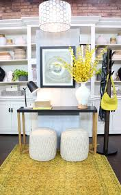 Jennifer Aniston Home Decor The Marilyn Denis Show Decor From The Marilyn Denis Show