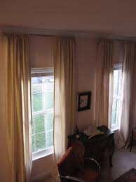 amazon window drapes blinds u0026 curtains jcpenney window blinds jcpenney window