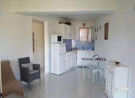 chambre hote propriano location villa à propriano iha 49489