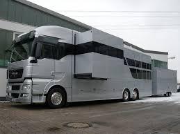 100 motorhome with garage interior elegant rv garage plans