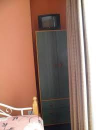 grille aeration chambre grille d aération chambre sans fenêtre picture of mcelroy budget
