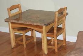 kids art table and chairs wooden childs table best kids tables and chairs in table and chair