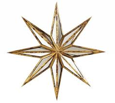 barn stars home decor finest find this pin and more on home decor top mirrors for the wall mirrored barn stars star mirror wall decor with barn stars home decor