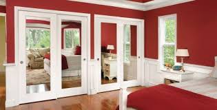 Denver Interior Doors One Day Doors And Closets Detroit