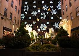 spotlight on new york city holiday travel tours collette