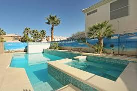home with pool 5 bedroom home with pool spa las vegasas naujausi atsiliepimai