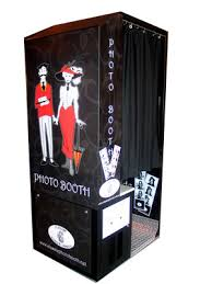 photo booth los angeles los angeles photo booth rental 2 hire live bands booking