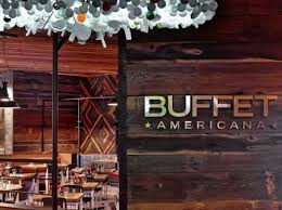 Gold Strike Buffet Tunica by Gold Strike Casino Resort In Robinsonville Ms