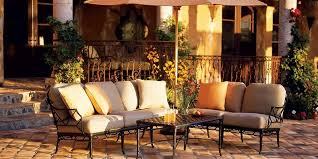 Outdoor Entertainment Center - creating the best outdoor home entertainment center jc swanson u0027s