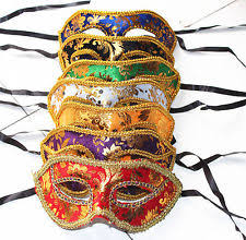 cheap masquerade masks masquerade mask wholesale ebay