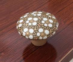 Knobs Or Handles For Kitchen Cabinets Online Get Cheap Floral Cabinet Knobs Aliexpress Com Alibaba Group