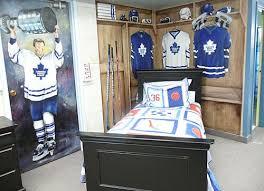hockey bedroom ideas stylish decoration hockey bedroom room ideas on babys hockey room