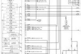 98 honda accord alarm wiring diagram wiring diagram
