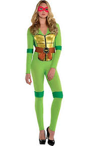 womens costume ideas costumes for women costumes ideas party city