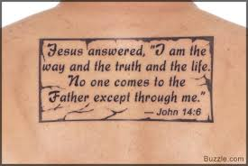 death quote tattoos loved ones powerful scripture tattoos that are sure to inspire you