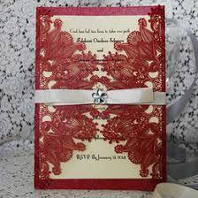 Wholesale Wedding Invitations Simple Wedding Invitations Online Simple Wedding Invitations