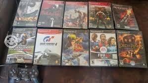 imagenes de juegos originales de ps2 juegos ps2 originales ofertas mayo clasf