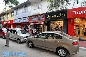 home furnishing design studio in delhi india modern design decor and delhi