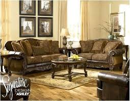 Leather And Tapestry Sofa Looking Tapestry Sofa Living Room Furniture Paisley On