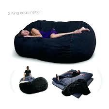bean bag sofa bed bean bag corner sofa bed veneziacalcioa5 com