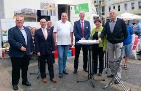 Acura Klinik Bad Kreuznach Acura Kliniken Rheinland Pfalz Gmbh Rbt 2016 Impressionen Von